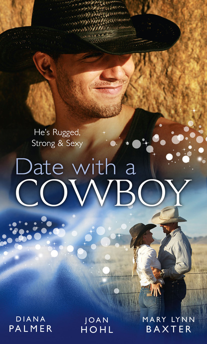 Date with a Cowboy