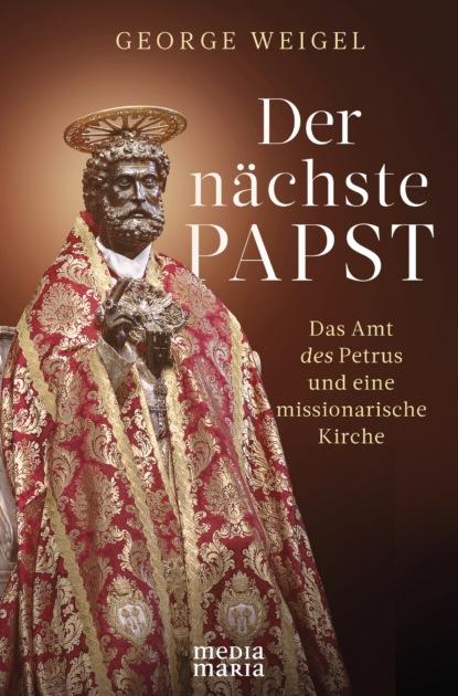 Der nächste Papst