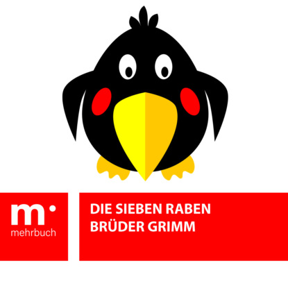 Фото - Brüder Grimm Die sieben Raben eduard grimm descartes lehre von den angeborenen ideen