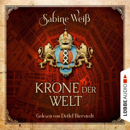 Sabine Weiß Krone der Welt (Gekürzt) sabine städing petronella apfelmus teil 7 hexenschnupfen fürchten sich heckenschrate der größte wichtel der welt