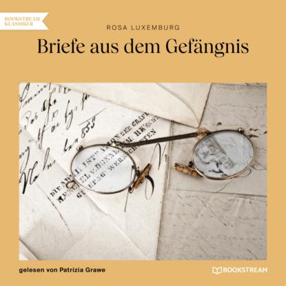 Rosa Luxemburg Briefe aus dem Gefängnis (Ungekürzt) rosa luxemburg rosa luxemburg briefe aus dem gefängnis