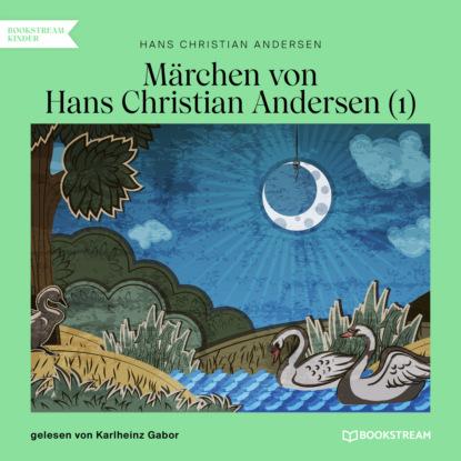 hans rudolf von schröter finnische runen Hans Christian Andersen Märchen von Hans Christian Andersen 1 (Ungekürzt)