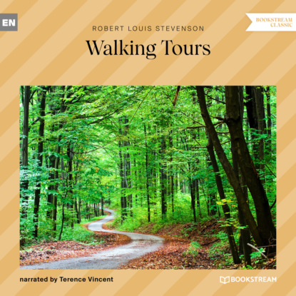Walking Tours (Ungek?rzt)