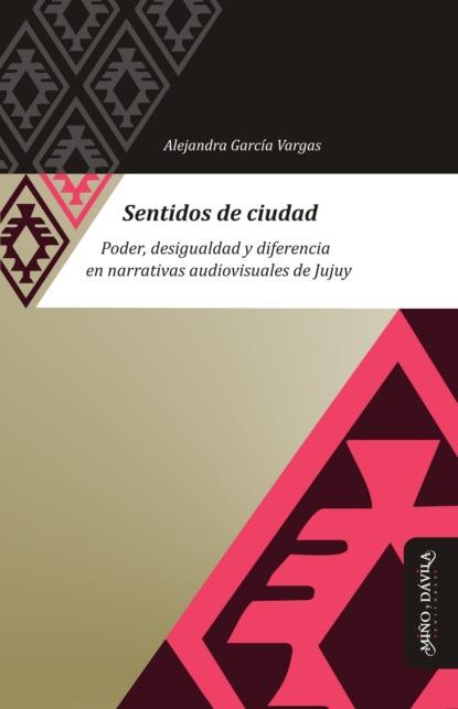 Alejandra García Vargas Sentidos de ciudad alberto olmos cuando vips era la mejor librería de la ciudad