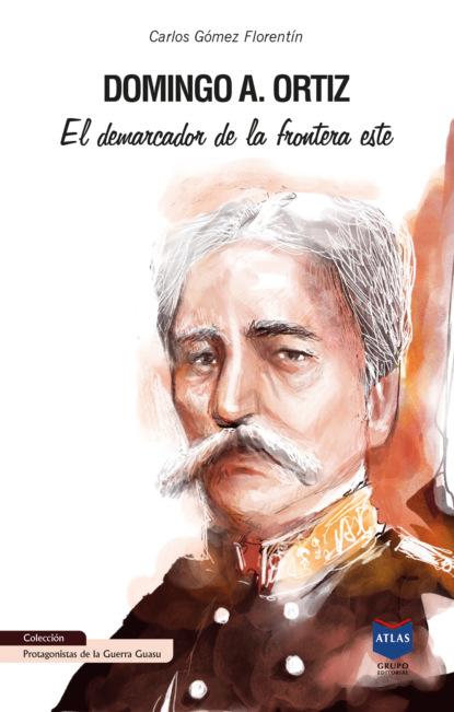 Фото - Carlos Gómez Florentín Domingo A. Ortiz jennifer lewis a las órdenes de su majestad