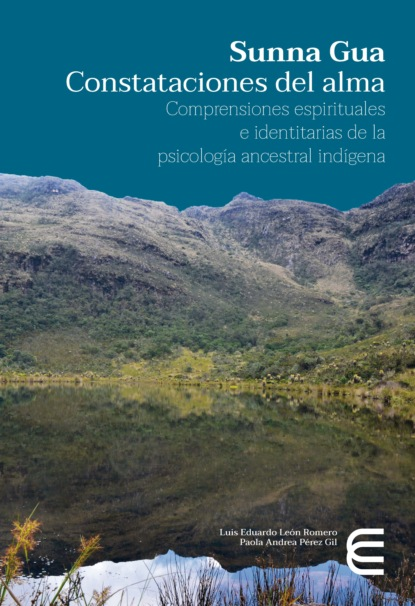 Paola Andrea Pérez Gil Sunna Gua: Constataciones del alma thomas de quincey judas y otros ensayos sobre lo divino y lo humano