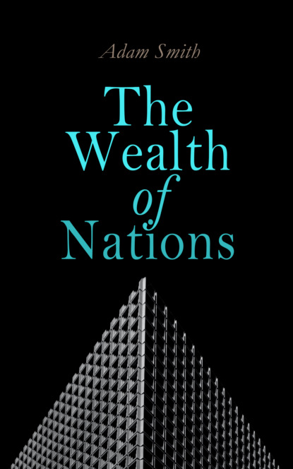 Adam Smith The Wealth of Nations adam smith the wealth of nations golden deer classics