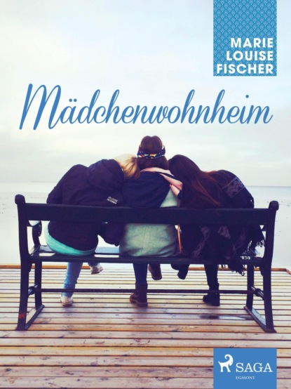 M?dchenwohnheim