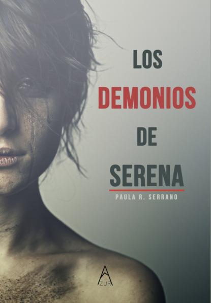 Los demonios de Serena