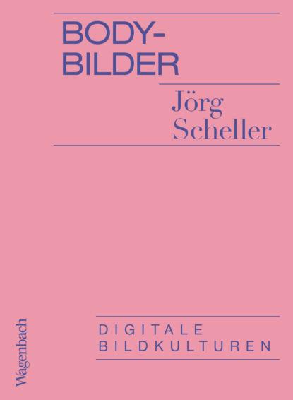 Jörg Scheller Body-Bilder недорого