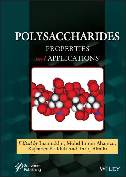 Группа авторов Polysaccharides группа авторов applications of statistics to industrial experimentation