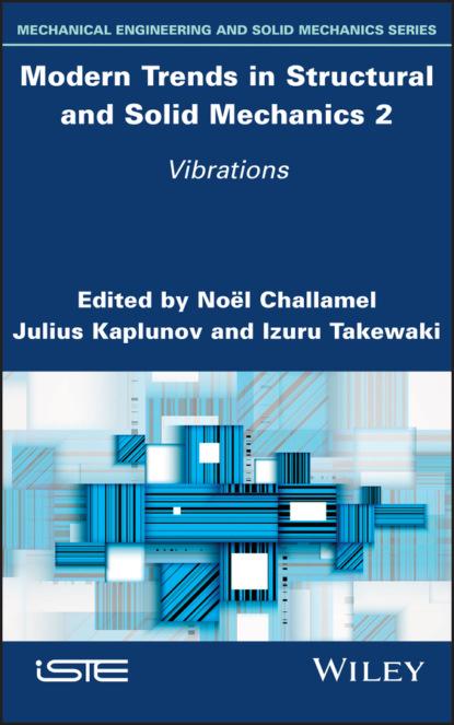 Группа авторов Modern Trends in Structural and Solid Mechanics 2 группа авторов dynamics of the earth s radiation belts and inner magnetosphere