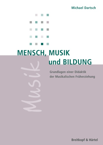 Michael Dartsch Mensch, Musik, Bildung michael modlich musik produzieren