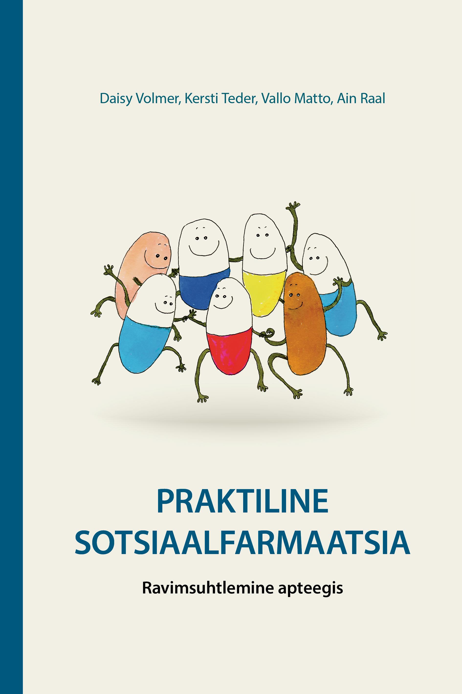 Praktiline sotsiaalfarmaatsia