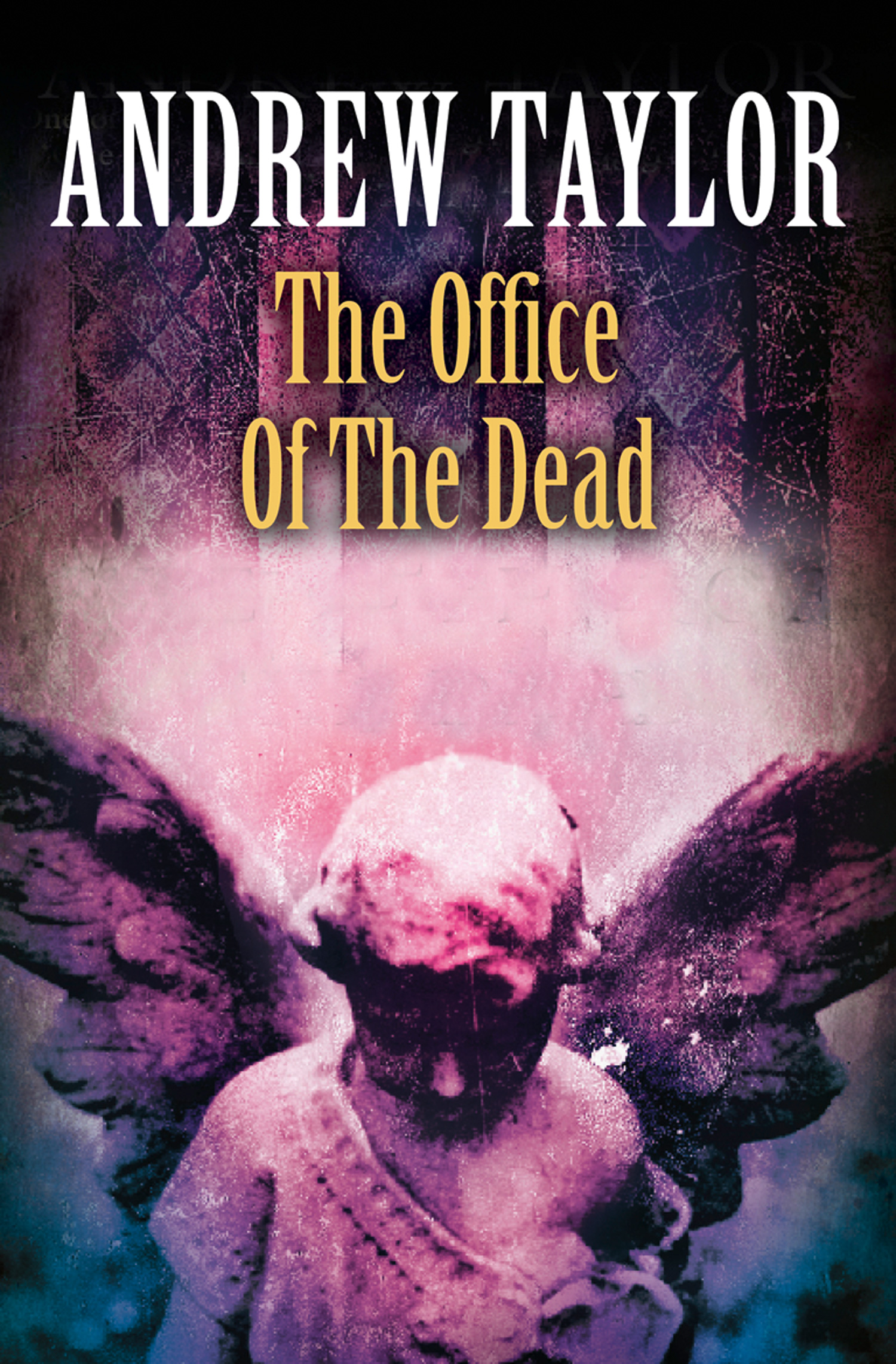 The Office of the Dead