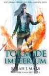 Klaastroon 5: Tormide Impeerium