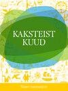 Kadakapuu