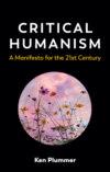 Critical Humanism