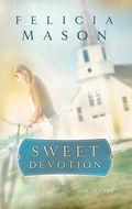 Sweet Devotion