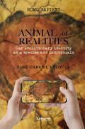 Animal of realities