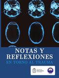 Notas y reflexiones en torno al trauma