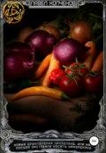 Новые приключения Чипполино, или Как овощей заставили носить намордники