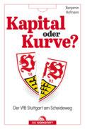 Kapital oder Kurve?