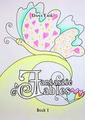 Fantastic Fables. Book1