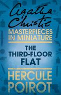 The Third-Floor Flat: A Hercule Poirot Short Story
