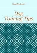 Dog TrainingTips