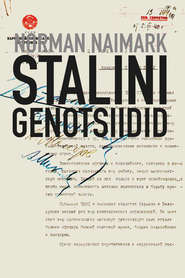 Stalini genotsiidid