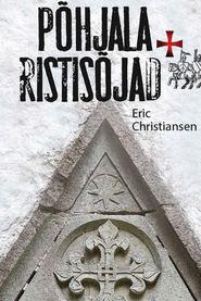 Põhjala ristisõjad