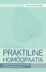 Praktiline homöopaatia