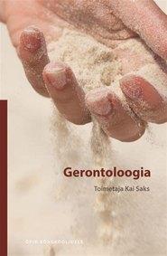 Gerontoloogia