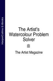 The Artist's Watercolour Problem Solver