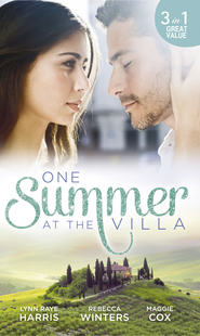 One Summer at The Villa: The Prince\'s Royal Concubine \/ Her Italian Soldier \/ A Devilishly Dark Deal