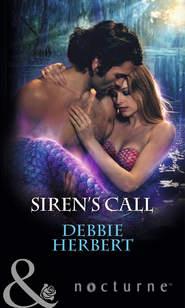 Siren\'s Call