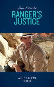 Ranger\'s Justice