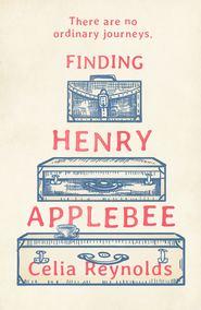 Being Henry Applebee
