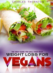 Weight Loss for Vegans