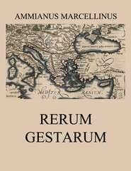 Rerum Gestarum (Res gestae)