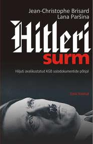 Hitleri surm
