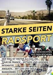 Starke Seiten - Radsport