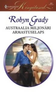Austraalia miljonäri armastuselaps