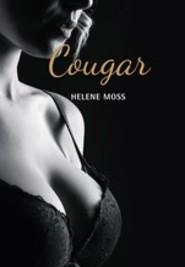 Cougar. 2.osa. Lisbeth
