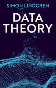Data Theory