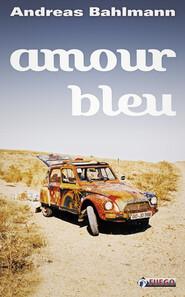 Amour bleu