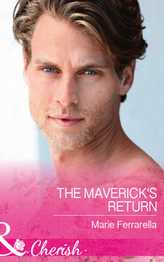 The Maverick\'s Return
