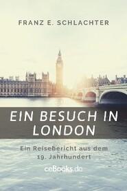 Ein Besuch in London