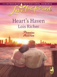 Heart\'s Haven